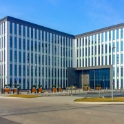 Bielany Business Point, Wrocław