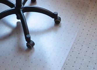 Maty I Wycieraczki Systemowe Maty Ochronne Pod Krzesła