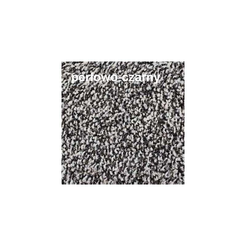 Iron horse 150 x 360 cm - na zamówienie