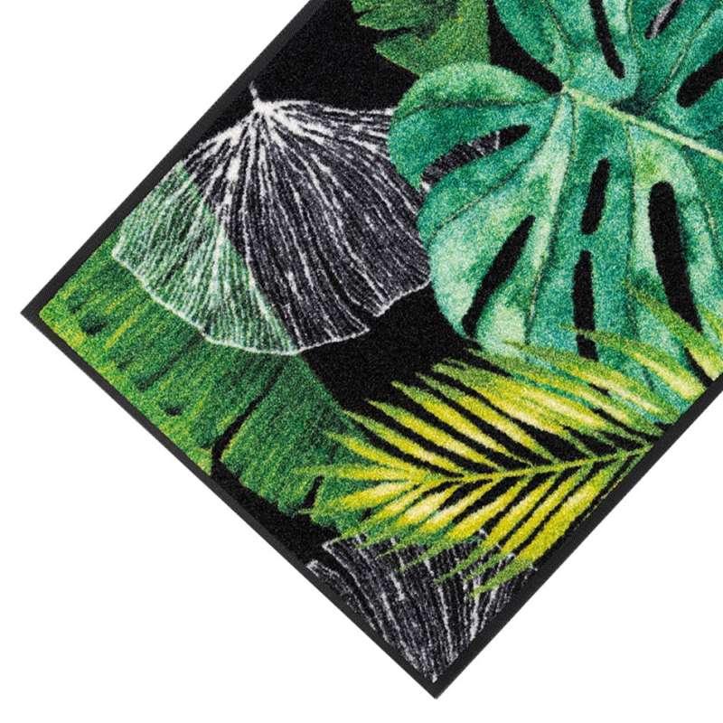 Wycieraczka Jungle 50 x 75 cm