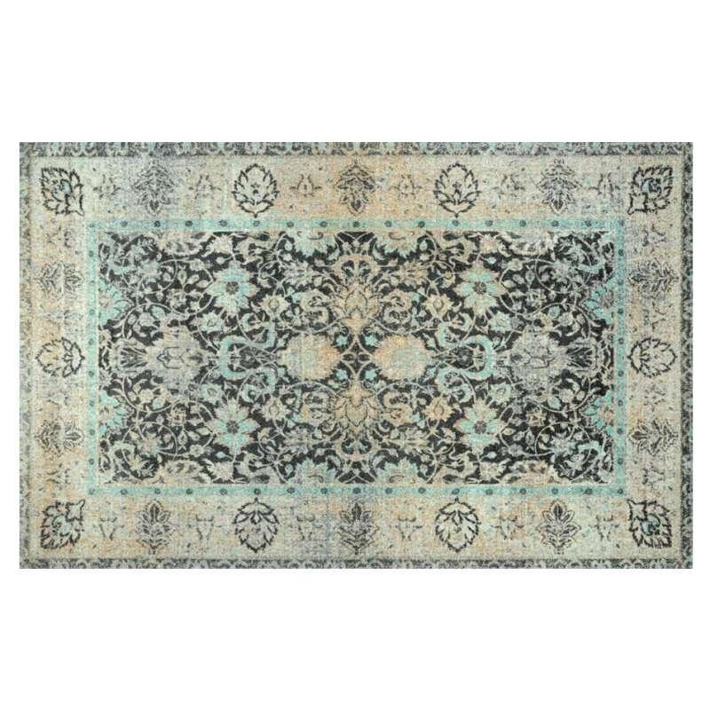 Dywanik do salonu Carpet