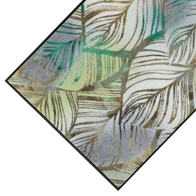 Wycieraczka do przedpokoju Paso 50 x 75 cm