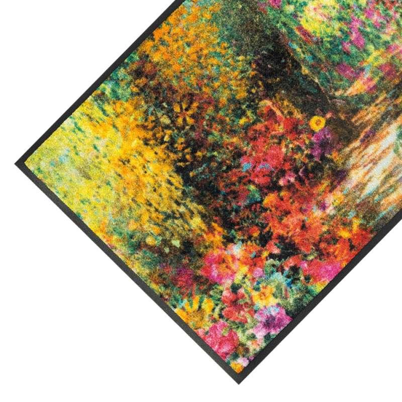 Elegancka wycieraczka Prima 50 x 75 cm