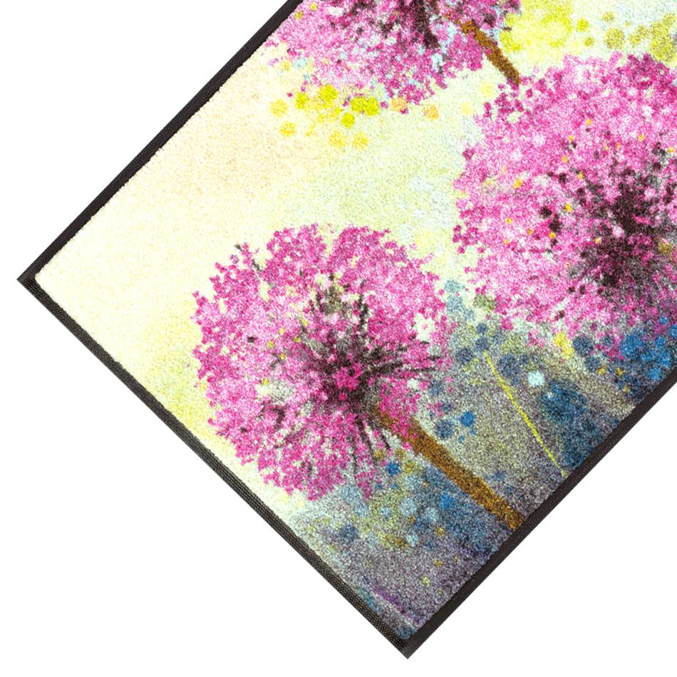 wycieraczka_na_balkon_w_kwiaty